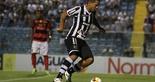[27-01] Ceará 1 x 0 Guarani (J) - 15  (Foto: Christian Alekson / cearasc.com)