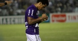 [25-10] Ceará 2 x 1 Boa Esporte - 78