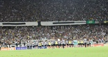 [05-09-2018] Ceara 2 x 1 Corinthians - Segundo Tempo - 54  (Foto: Lucas Moraes/Cearasc.com)