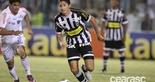 [03-08] Ceará 0 x 3 Avaí - 7