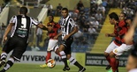 [27-01] Ceará 1 x 0 Guarani (J) - 16  (Foto: Christian Alekson / cearasc.com)