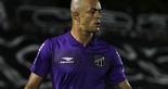 [25-10] Ceará 2 x 1 Boa Esporte - 80  (Foto: Christian Alekson / cearasc.com)