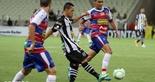 [16-04] Fortaleza 0 x 0 Ceará - 02 - 4