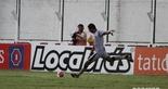 [26-02] Crateús x Ceará - 18