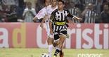 [03-08] Ceará 0 x 3 Avaí - 9