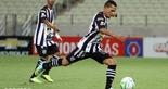 [16-04] Fortaleza 0 x 0 Ceará - 02 - 5