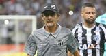 [05-09-2018] Ceara 2 x 1 Corinthians - Segundo Tempo - 57  (Foto: Lucas Moraes/Cearasc.com)