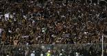 [25-10] Ceará 2 x 1 Boa Esporte - 81  (Foto: Christian Alekson / cearasc.com)