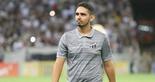 [05-09-2018] Ceara 2 x 1 Corinthians - Segundo Tempo - 58  (Foto: Lucas Moraes/Cearasc.com)