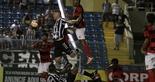 [27-01] Ceará 1 x 0 Guarani (J) - 18  (Foto: Christian Alekson / cearasc.com)
