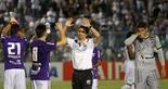 [25-10] Ceará 2 x 1 Boa Esporte - 82  (Foto: Christian Alekson / cearasc.com)