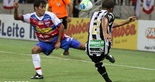 [16-04] Fortaleza 0 x 0 Ceará - 02 - 6