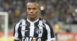 [05-09-2018] Ceara 2 x 1 Corinthians - Segundo Tempo - 59  (Foto: Lucas Moraes/Cearasc.com)