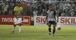 [24-08] Ceará x Vitória - 13
