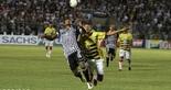 [24-08] Ceará x Vitória - 14