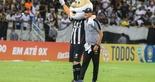[05-09-2018] Ceara 2 x 1 Corinthians - Segundo Tempo - 62  (Foto: Lucas Moraes/Cearasc.com)