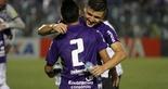 [25-10] Ceará 2 x 1 Boa Esporte - 84 sdsdsdsd  (Foto: Christian Alekson / cearasc.com)