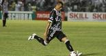 [24-08] Ceará x Vitória - 15