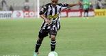 [16-04] Fortaleza 0 x 0 Ceará - 02 - 10