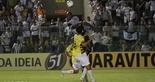 [24-08] Ceará x Vitória - 16