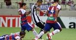 [16-04] Fortaleza 0 x 0 Ceará - 02 - 11