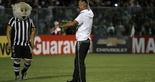 [25-10] Ceará 2 x 1 Boa Esporte - 85  (Foto: Christian Alekson / cearasc.com)