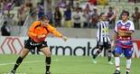 [16-04] Fortaleza 0 x 0 Ceará - 02 - 12