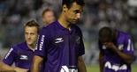 [25-10] Ceará 2 x 1 Boa Esporte - 86  (Foto: Christian Alekson / cearasc.com)