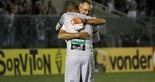 [25-10] Ceará 2 x 1 Boa Esporte - 87  (Foto: Christian Alekson / cearasc.com)