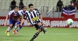 [16-04] Fortaleza 0 x 0 Ceará - 02 - 13