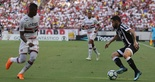 [22-04-2018] Ceara 0x0  Sao Paulo - Primeiro tempo - 11  (Foto: Lucas Moraes/Cearasc.com)