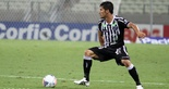 [14-07] Ceará 4 x 1 ASA - 02 - 20