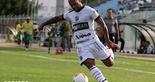 [08-02] Ceará 2 x 2 Guarani (J) - 12  (Foto: Christian Alekson/CearaSC.com)