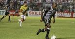 [24-08] Ceará x Vitória - 17