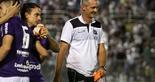[25-10] Ceará 2 x 1 Boa Esporte - 89  (Foto: Christian Alekson / cearasc.com)