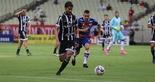 [11-10-2017] Ceara 1 x 2 Fortaleza Part. 2 - 37  (Foto: Lucas Moraes / Cearasc.com)