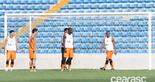 [15-07] Treino Coletivo - PV - 4