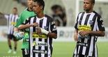 [16-04] Fortaleza 0 x 0 Ceará - 02 - 16