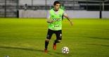 [09-01-2018] Treino Integrado - tarde - Lucas - 5 sdsdsdsd  (Foto: Lucas Moraes / Cearasc.com)