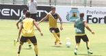 [25-09] Treino físico + técnico - 2  (Foto: Rafael Barros/CearáSC.com)