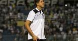 [25-10] Ceará 2 x 1 Boa Esporte - 90  (Foto: Christian Alekson / cearasc.com)