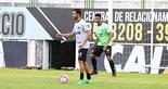 [10-01-2018] Treino Integrado - Manha - 4  (Foto: Lucas Moraes / Cearasc.com)