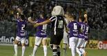 [25-10] Ceará 2 x 1 Boa Esporte - 91  (Foto: Christian Alekson / cearasc.com)