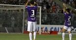 [25-10] Ceará 2 x 1 Boa Esporte - 92 sdsdsdsd  (Foto: Christian Alekson / cearasc.com)