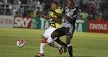 [24-08] Ceará x Vitória - 18