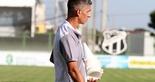 [11-03] Reapresentação + coletivo - 7  (Foto: Rafael Barros/CearáSC.com)