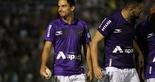 [25-10] Ceará 2 x 1 Boa Esporte - 93  (Foto: Christian Alekson / cearasc.com)