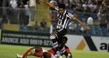 [27-01] Ceará 1 x 0 Guarani (J) - 23  (Foto: Christian Alekson / cearasc.com)