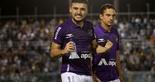 [25-10] Ceará 2 x 1 Boa Esporte - 95  (Foto: Christian Alekson / cearasc.com)