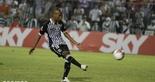 [24-08] Ceará x Vitória - 21